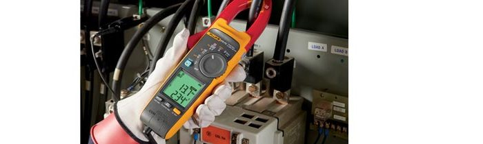 A Safer Way to Measure Voltage