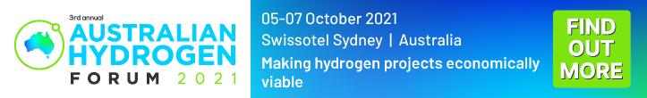 Hydrogen Forum Hero Banner Aug 2021