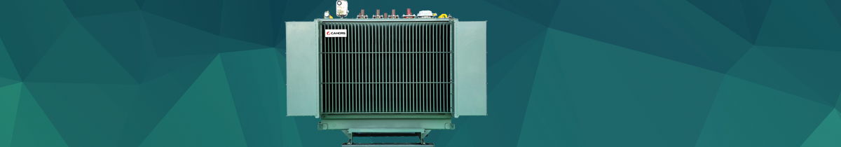 A Simple Way to Reduce Footprint & Lower VSD Heat Load in Switchroom