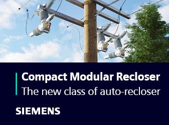 Siemens Billboard Sept 2021